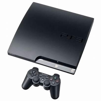 Playstation Sony Console Slim 320gb Games Playstation3