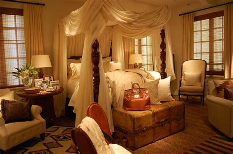 African Themed Bedroom Ideas Design Decorating Dma Homes