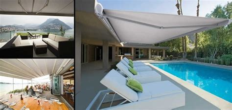 motorised awnings kss thailand