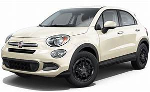 Fiat 500x Pop : events fiat 500x launch ~ Medecine-chirurgie-esthetiques.com Avis de Voitures