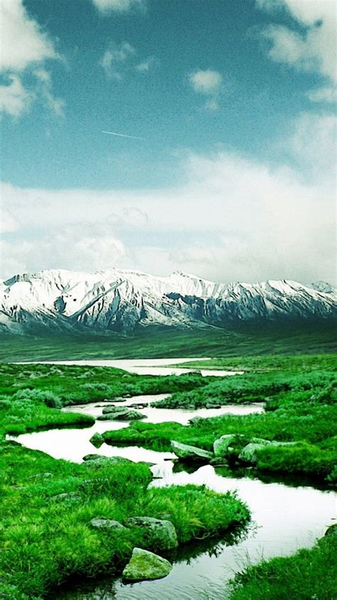 750x1334 beautiful 3d iphone 6 750x1334 beautiful snow green nature iphone 6 wallpaper hd