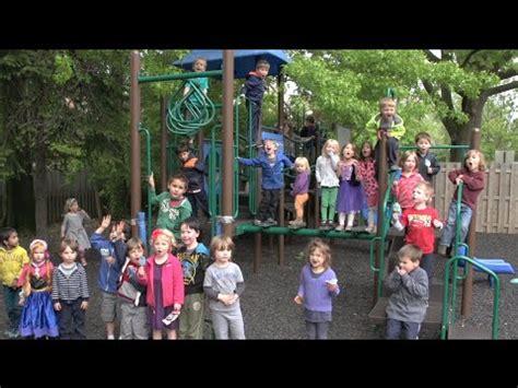 st paul s cooperative preschool cleveland heights ohio 763   hqdefault