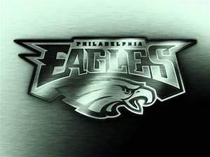 Free Philadelphia Eagles Wallpapers