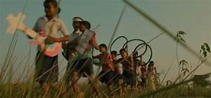 """First Look : Assamese Filmmaker Rima Das' Film """"Village ..."""