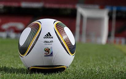 Soccer Adidas Wallpapers Ball Backgrounds