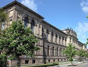 Bbs 5 Braunschweig : braunschweig university of technology wikipedia ~ Eleganceandgraceweddings.com Haus und Dekorationen