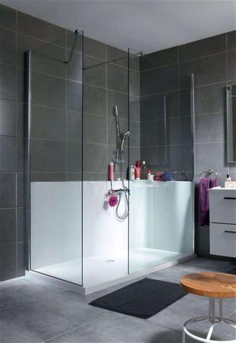 r 233 nover une salle de bains sans tout changer c 244 t 233 maison