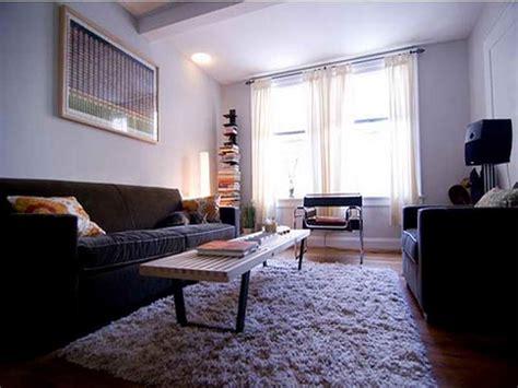 small living room ideas living room small living room design ideas