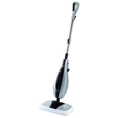 steam cleaner for laminate bionaire upright steam cleaner