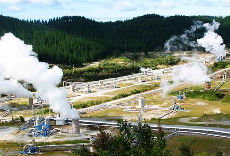 ГЕОТЕРМАЛЬНАЯ ЭНЕРГЕТИКА . 2. Виды и свойства геотермальных источников энергии