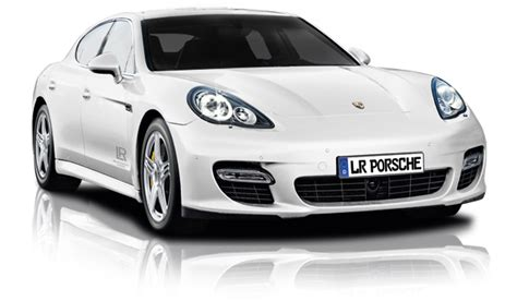 porsche transparent porsche png transparent images png all