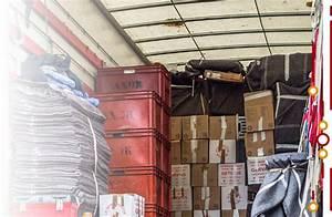Matériel De Déménagement : mat riel d emballage et cartons de d m nagement savigny ~ Premium-room.com Idées de Décoration
