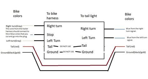 Chevy Silverado Wiring Diagram Autos Post