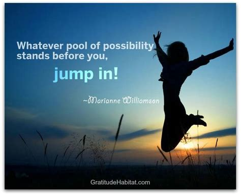 Quotes About Jumping To Conclusions (42 Quotes. Happy Quotes With Images. Alice In Wonderland Movie White Queen Quotes. Work Uniform Quotes. Defence Day Quotes Pakistan. Friday Quotes Around Here We Call This. Morning Quotes Naughty. Motivational Quotes Quora. Song Quotes To Use In Conversation