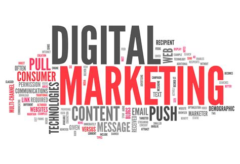 digital marketing blogs 5 of the best digital marketing blogs for businesses