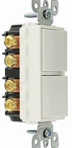 Bathroom Exhaust Fan  Light W  2 Double 3