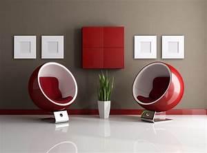 Maison Deco Com : deco maison j 39 ai choisi une d coration ultra moderne et ~ Zukunftsfamilie.com Idées de Décoration