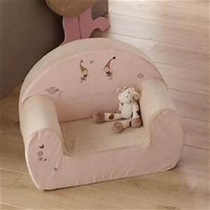 Fauteuil En Mousse Pour Bébé : un fauteuil pour minipuce untibebe family blog parental blog de maman famille grossesse ~ Teatrodelosmanantiales.com Idées de Décoration