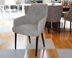 Stühle Grau Leder : stuhl mono stoff grau leder grau mit armlehne 2 set wittmann st hle g nstig kaufen ~ Watch28wear.com Haus und Dekorationen