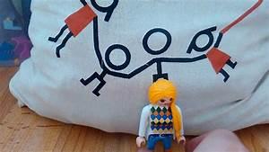 Bastel Ideen Fr Den Herbst Und Winter Fr Playmobil YouTube