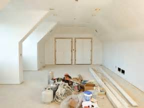 home interior work interior house painting contractors in greater atlanta