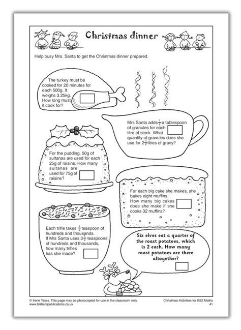 maths homework puzzles ks2 daily mini maths 365 sats