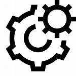 Automation Icon Icons Testing Library Industry Icons8