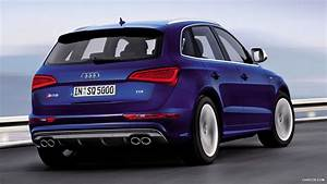 Audi Sq5 Tdi : 2013 audi sq5 tdi rear hd wallpaper 9 1920x1080 ~ Medecine-chirurgie-esthetiques.com Avis de Voitures