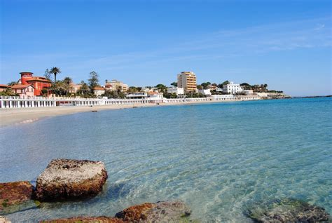 santa marinella orbis catholicus secundus where to swim when in rome la