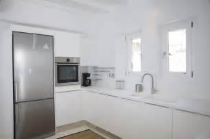 all white kitchen ideas all white kitchen