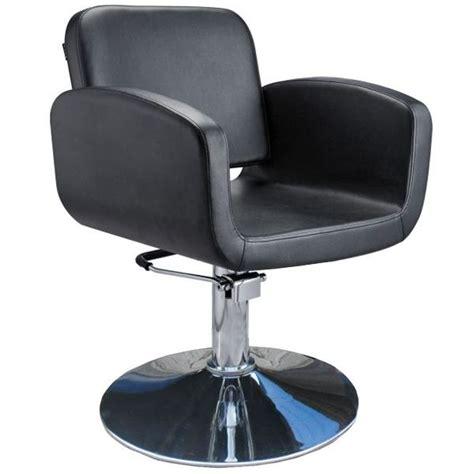fauteuil coiffure venise