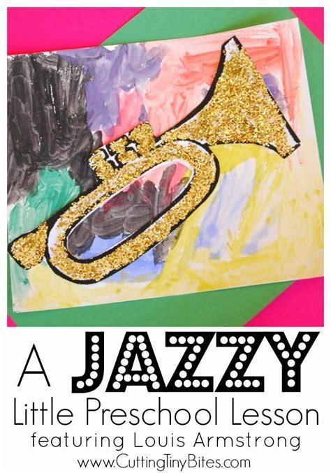 preschool black history a jazzy preschool lesson cutting tiny bites 334