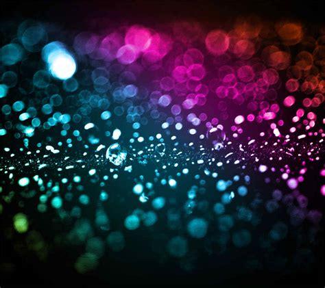 Shiny Background HQ Desktop Wallpaper 16503 - Baltana