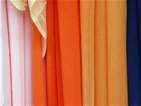 Comment Teindre Des Rideaux De Coton Condexatedenbaycom
