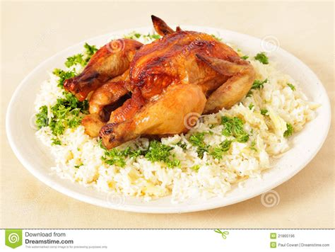 chicken and rice chicken and rice clipart clipart suggest
