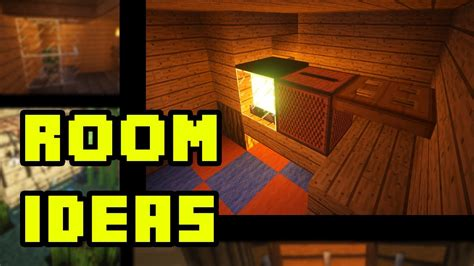 Minecraft Pe Room Decor Ideas by Minecraft House Room Design Ideas Xbox Ps3 Pe Pc