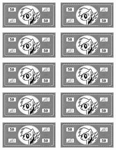 custom card template monopoly property cards template With monopoly money templates