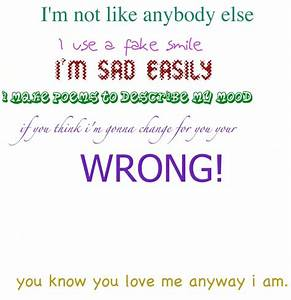 Long Broken Heart Quotes. QuotesGram