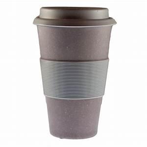 To Go Becher Bambus : coffee to go becher bambus schiefer schirner onlineshop ~ Orissabook.com Haus und Dekorationen