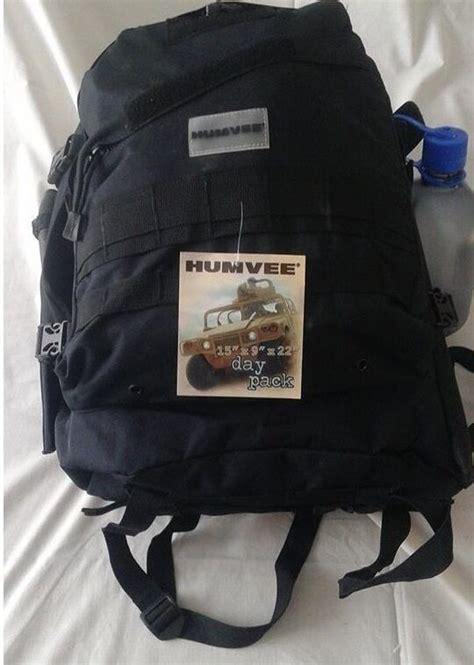 hour survival kit bug  bag  day disaster pack