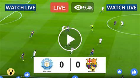 Live Football Stream | Italy vs Moldova (ITA v MOL ...