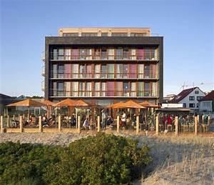 Surf Hotel Sankt Peter Ording : die top wellness hotel schn ppchen in deutschland ~ Bigdaddyawards.com Haus und Dekorationen