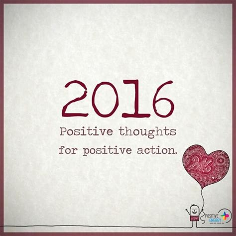 Positive Thoughts Images 2016 Positive Thoughts For Positive Actions Pictures