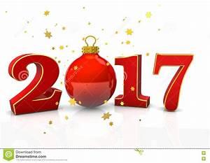 Trendfarbe Weihnachten 2017 : weihnachten 2017 stock abbildung illustration von gl ck 65070958 ~ A.2002-acura-tl-radio.info Haus und Dekorationen