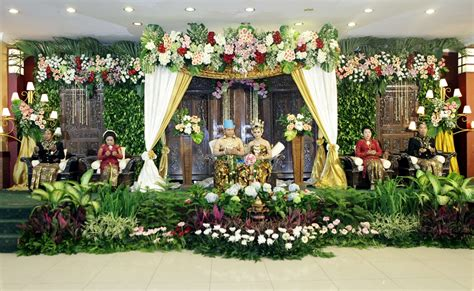 dekorasi wedding jasa sewa dekorasi wedding murah