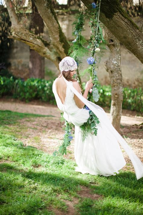 French Boho Elopement Burnetts Boards Wedding Inspiration