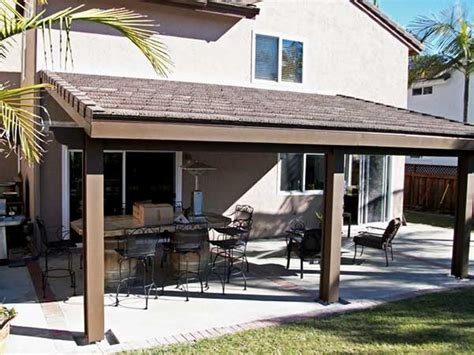 wooden patio covers nc deck patio patio cover gallery