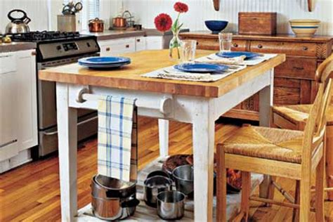 boos grazzi kitchen island how to build a butcher block island this house