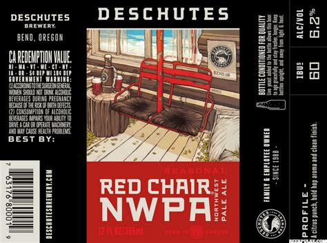deschutes chair snowboard deschutes jubelale the abyss hop henge and chair up