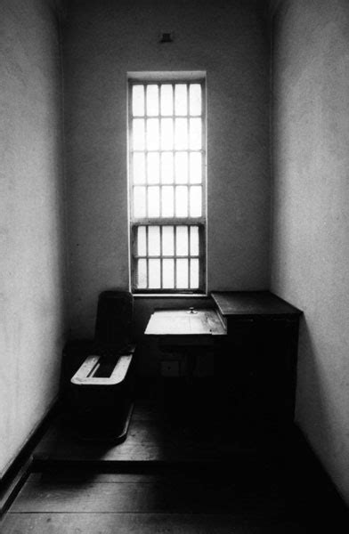 america revealed  prisoners  thrown